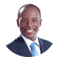 James Wambugu