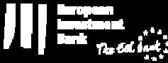 eib-logo-en-white