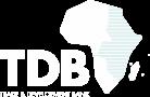 TDB Logo (with line shade)